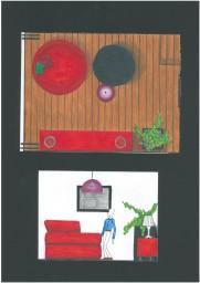 colour-page1