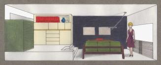 Perspective - Designer Studio